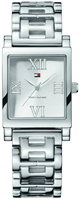 Buy Mens Tommy Hilfiger 1780910 Watches online