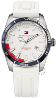 Buy Tommy Hilfiger 1790780 Watches online