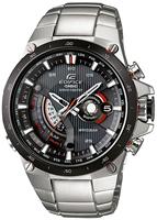 Buy Unisex Casio EQW-A1000DB-1AER Watches online