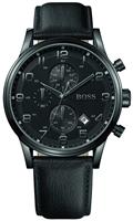 Buy Mens Hugo Boss Chronograph Watch online