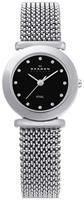 Buy Ladies Skagen Elegant Expandable Bracelet online