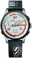 Buy Mens Hugo Boss Sailing Timer Chronograph Watch online