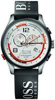 Buy Mens Hugo Boss Sailing Timer Chronograph Watch online