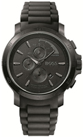 Buy Mens Hugo Boss Chronograph Watch online