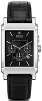 Buy Mens Hugo Boss Multi Dial Face Chronograph Watch online