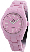 Buy Ladies Toy Watches VV21BP Watches online
