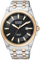 Buy Mens Citizen BM7106-52E Watches online