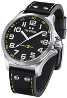 Buy Mens Tw Steel Pilot F1 Watch online