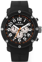 Buy Mens Tw Steel Dakar Sports Edition Watch online