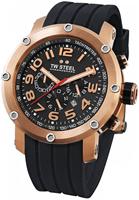 Buy Mens Tw Steel Grandeur Tech Watch online