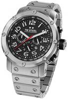 Buy Mens Tw Steel Tech 45mm Watch online