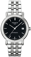 Buy Mens Tissot Carson Automatic Watch online