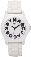 Buy Mens Marc By Marc Jacobs MBM4005 Watches online