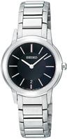 Buy Ladies Seiko Sapphire Sport Watch online