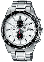 Buy Mens Casio Edifice Chronograph Watch online