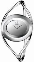 Buy Calvin Klein K1A23508 Watches online