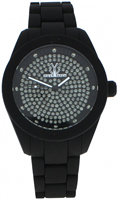 Buy Toy Watches VV16BK Watches online