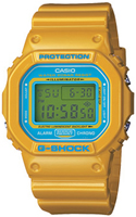 Buy Mens Casio G-shock Old School  Fashion Watch online