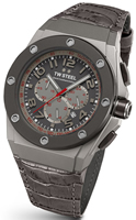 Buy Mens Tw Steel Ceo David Coulthard Strap Watch online