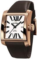 Buy Mens Tw Steel Ceo Brown Goliath Watch online