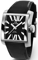 Buy Unisex Tw Steel Ceo Goliath Watch online