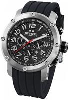 Buy Mens Tw Steel Ceo Watch online