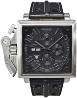 Buy Mens Ingersoll Bison No 11 Strap Watch online