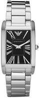 Buy Ladies Emporio Armani Super Slim Watch online