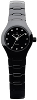 Buy Ladies Skagen Ceramic Bracelet Watch online