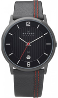 Buy Mens Skagen Sporty Looks Watch online