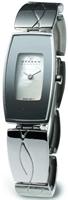 Buy Ladies Skagen Mother Of Pearl Watch online