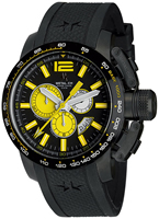 Buy Metal.CH 4460.47 Watches online