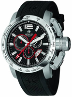 Buy Metal.CH 4120.44 Watches online
