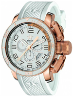 Buy Metal.CH 3310.47 Watches online