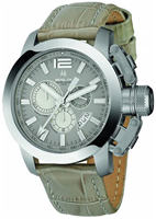 Buy Metal.CH 2133.47 Watches online