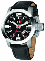 Buy Metal.CH 1120.44 Watches online