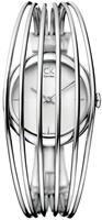 Buy Ladies Calvin Klein Fly Watch online