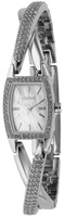 Buy Ladies Dkny Stone Set Watch online