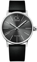 Buy Mens Calvin Klein Post Minimal Watch online