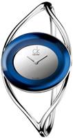 Buy Ladies Calvin Klein Delight Watch online