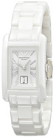 Buy Ladies Emporio Armani Ceramic Watch online