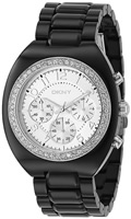 Buy Unisex Dkny Chronograph Watch online