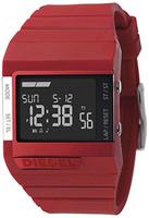 Buy Mens Diesel Alarm Chronograph Watch online