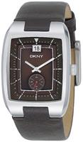 Buy Mens Dkny Fashion Watch online