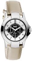 Buy Mens D&g Texas Strap Watch online