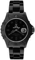 Buy Toy Watches MO02BK Watches online