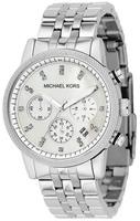 Buy Ladies Michael Kors Chronograph online
