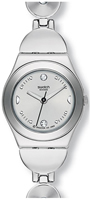 Buy Ladies Swatch Deep Stones Watch online