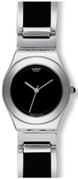 Buy Ladies Swatch Creature Of The Night Watch online