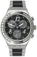 Buy Swatch Unisex Dreamnight Watch Ygs485g online